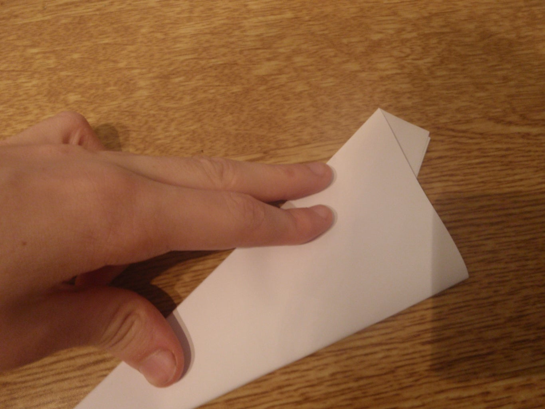 Fold IV