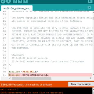 Screenshot 2021-02-21 102748.png
