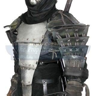 300-immortal-costume-02a.jpg