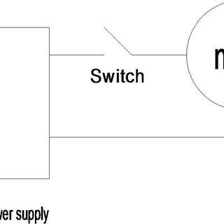 motor_switch.jpg
