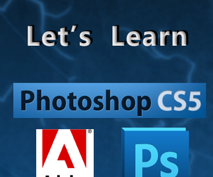 _ Let's _ Learn _ Photoshop _