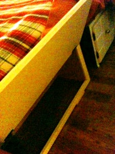 Step 3 Build Your Modular Bed