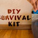 DIY Altoids Tin Survival Kit