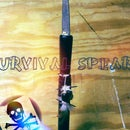 Survival Spear