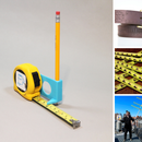 Tape Measure Projects