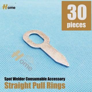 Straight-Pull-Rings-for-Stud-Spot-Welder-Dent-puller-repair-kit-tool-remove-dents-spot-welding.jpg