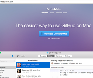 How to Fork and Clone Repositories in GitHub