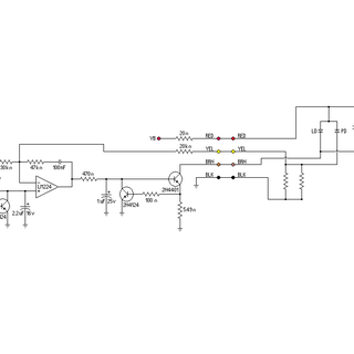 laser-diode-driver-circuit-fixed.png