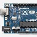 Arduino Home Automation Bluetooth