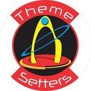 Theme Setters