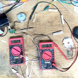 gemmy-LED-driver-04.jpg