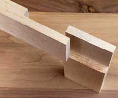 Using a CNC to Reduce Your Workload With Non-cnc Projects