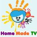 HomeMadeTV