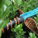 Wire Weave Sting Dagger