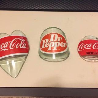 Glass Buttons1.jpg