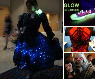 Fashion Awesomeness
