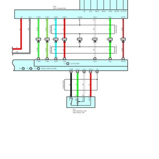 Lexus_SC400_Radio_NAK_Wiring_Diagram_Page_3.jpg