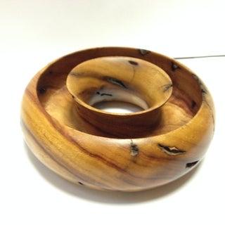 The Torus Bowl