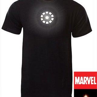 Ebay Led Iron Man T Shirt.JPG