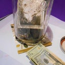 Easy Time in a Jar Capsule
