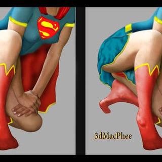 3d_supergirl_knees_3dmacphee_by_3dmacphee_daeq8v5-350t.jpg