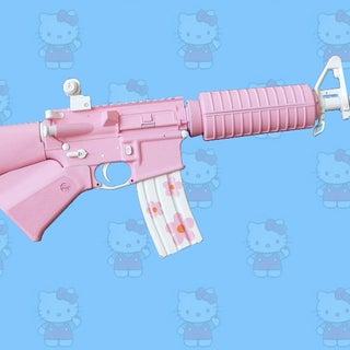 hello-kitty-ar-15-rifle1.jpg