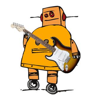 robotguitar.png