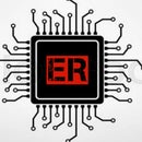Electro maker