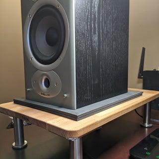 Speaker_Stand_1.jpg
