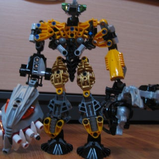 bionicle 003.jpg