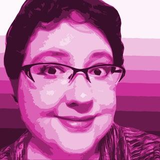 avatarcolorize.jpg