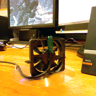 Home-Made-USB-Fan.png