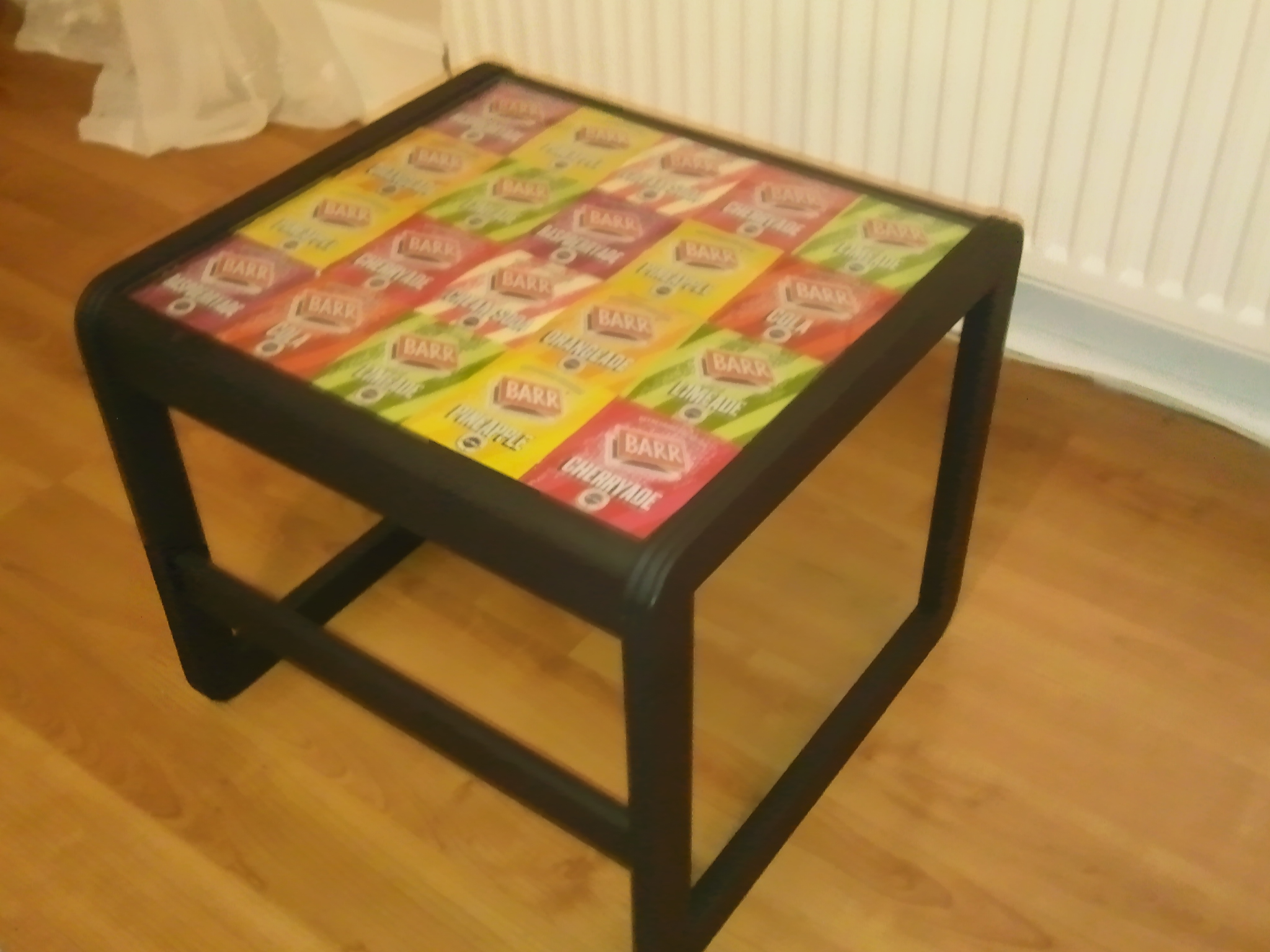 Can Table