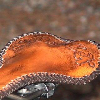Noack saddle project.jpg