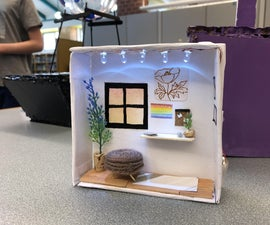 Design, Build, Reiterate, and Light It Up! - Circuits and Engineering