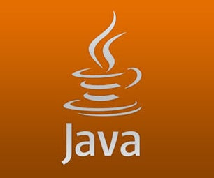 Decompile Java Applications With Androchef Java Decompiler