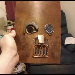 steampunk mask1.jpg