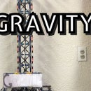 Gravity: A K'nex Ride