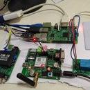 Smart-door-lock-using-raspberry_pi_and_GSM_modemSim800_RFID