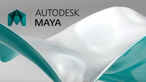 Professional Programs : Maya