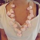 Party Novelty - Candy Necklace