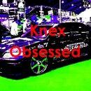 knex obsessed