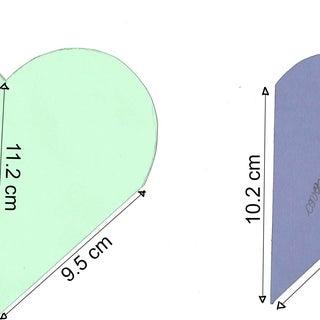 base heart .jpg