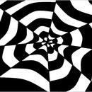 Wavy Illusion