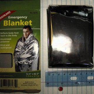 emergency-space-blanket-brightened.JPG