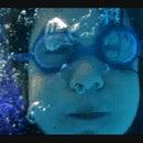 29.87 Second Underwater Camera