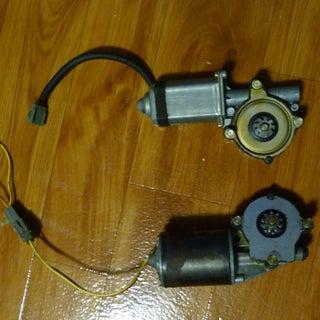 car-window-gear-motors-2048x1536.jpg