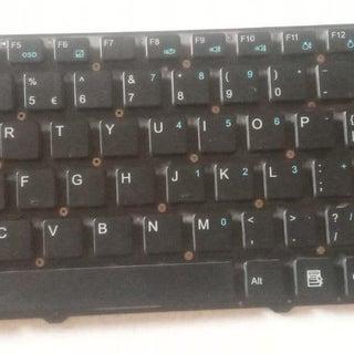 keyboard-front.jpg