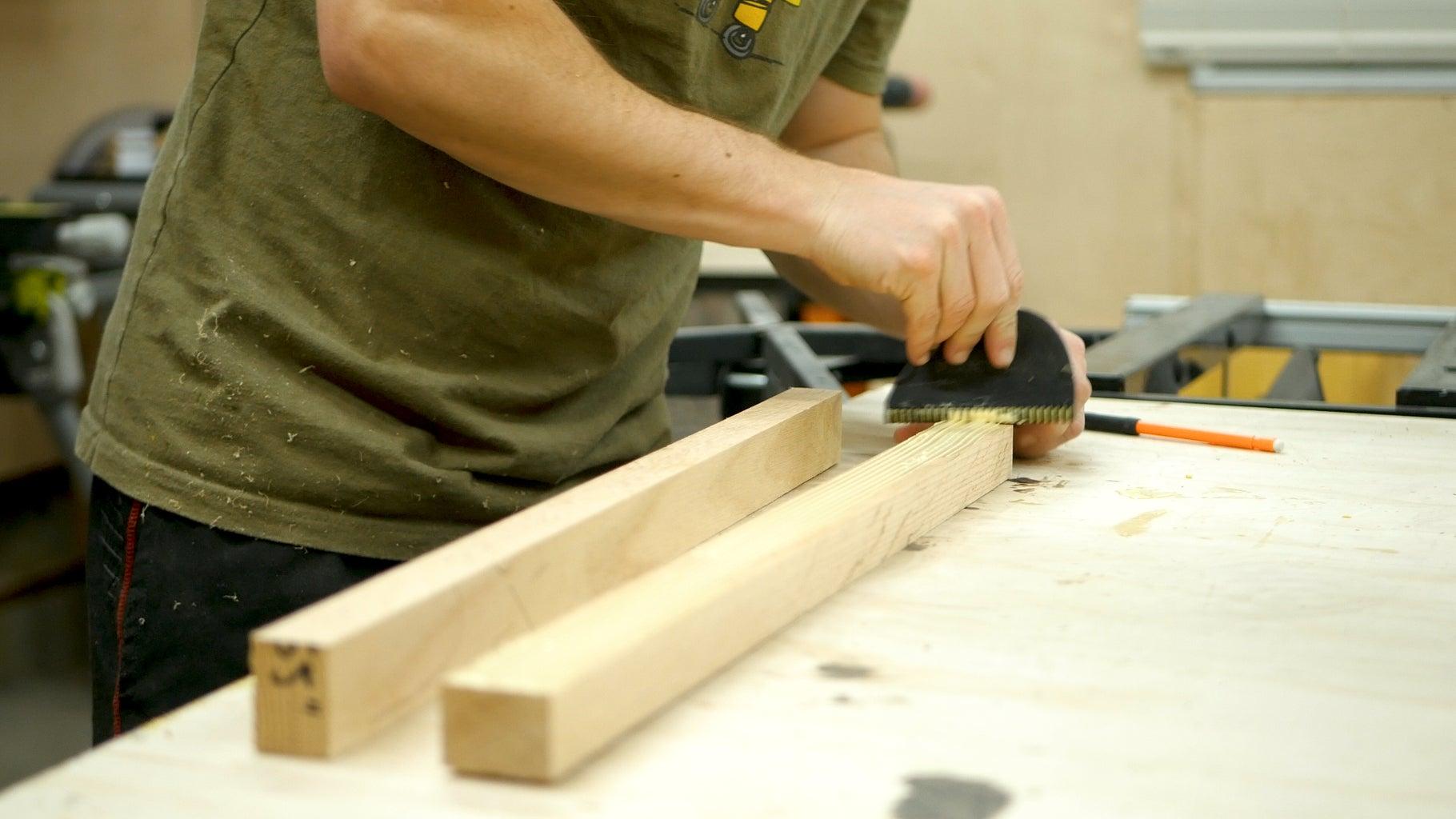 Building Your Core Components
