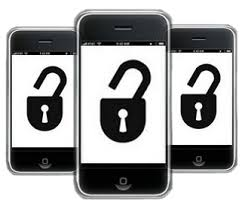 How to Unlock iPhone Permanently